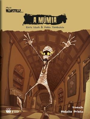 mum1.jpg