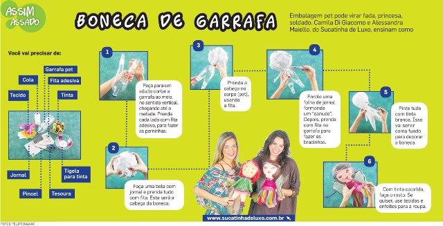 assim_assado_boneca_blog.jpg