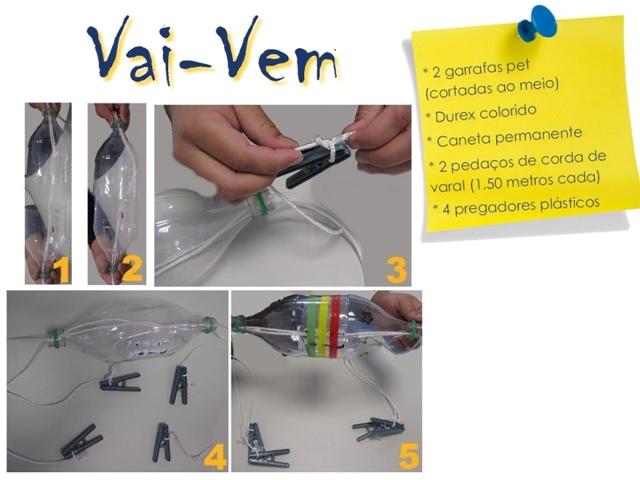 vai_e_vem_blog.jpg