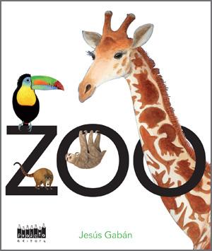 Zoo_1.jpg