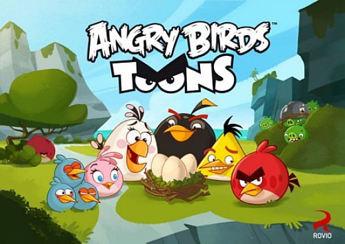 angry_1.jpg