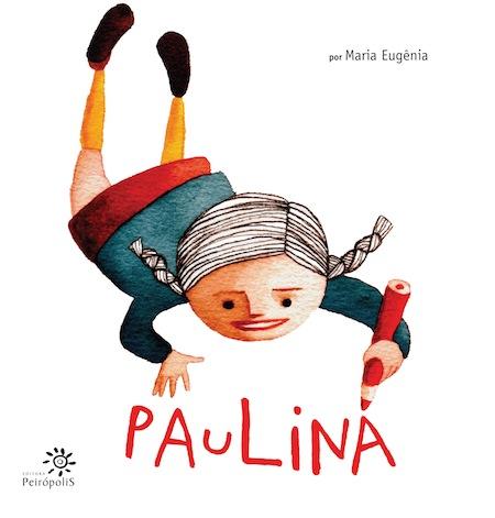 paulina3_1.jpg