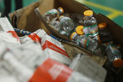 20100928_remedios010.jpg
