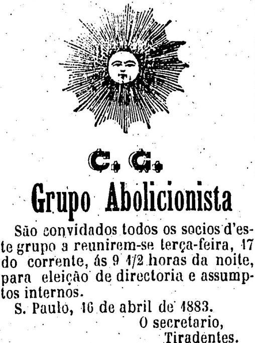 1883.04.17 tiradentes grupo abolicionista (escravo)2