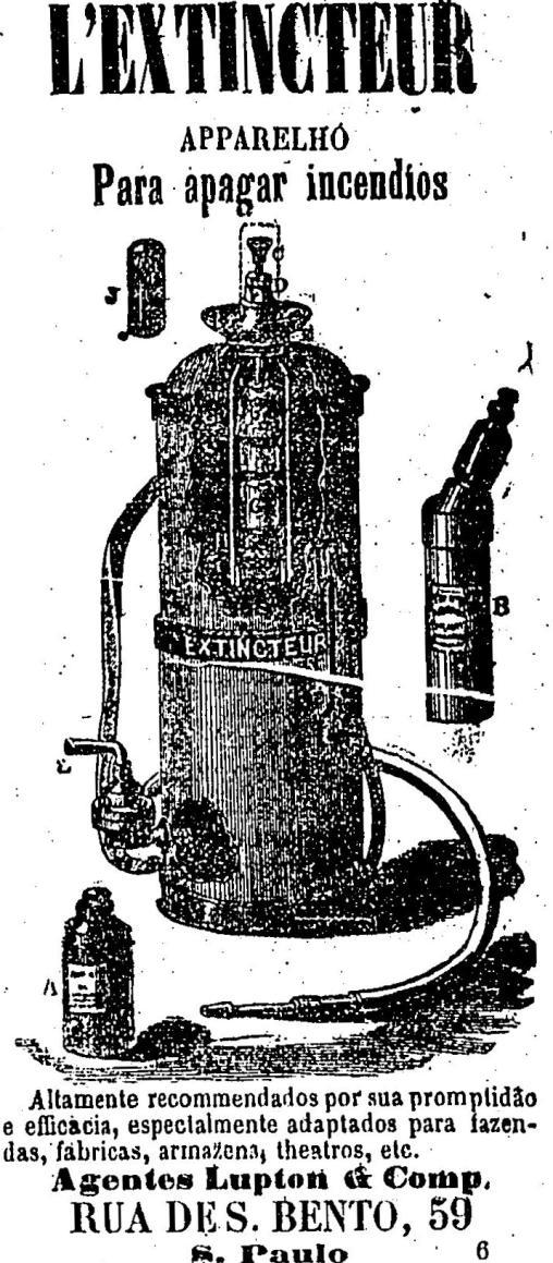 1883.08.23 extintor2