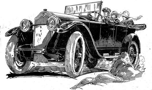 1925.03.01 buick da gm - Cópia2