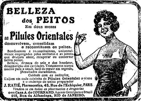 1926.1.7 peitos beleza mulher2