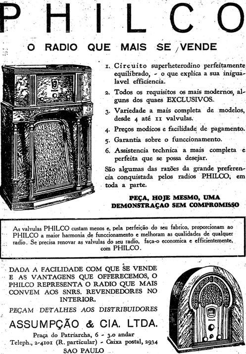 1933.04.13 rádios philco2