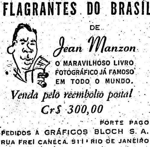 1950.05.21 fotógrafo jean manzon2