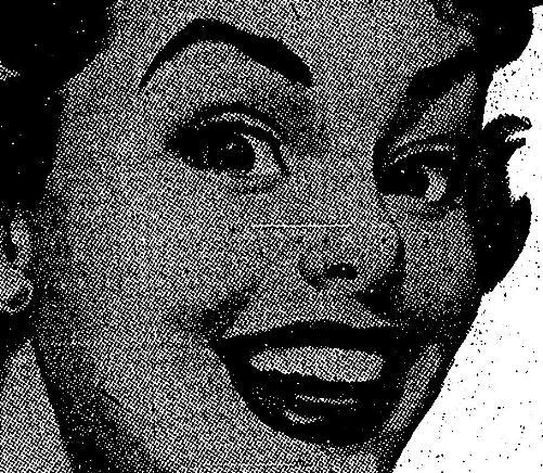 1952.5.13 singer mulher ilustração2