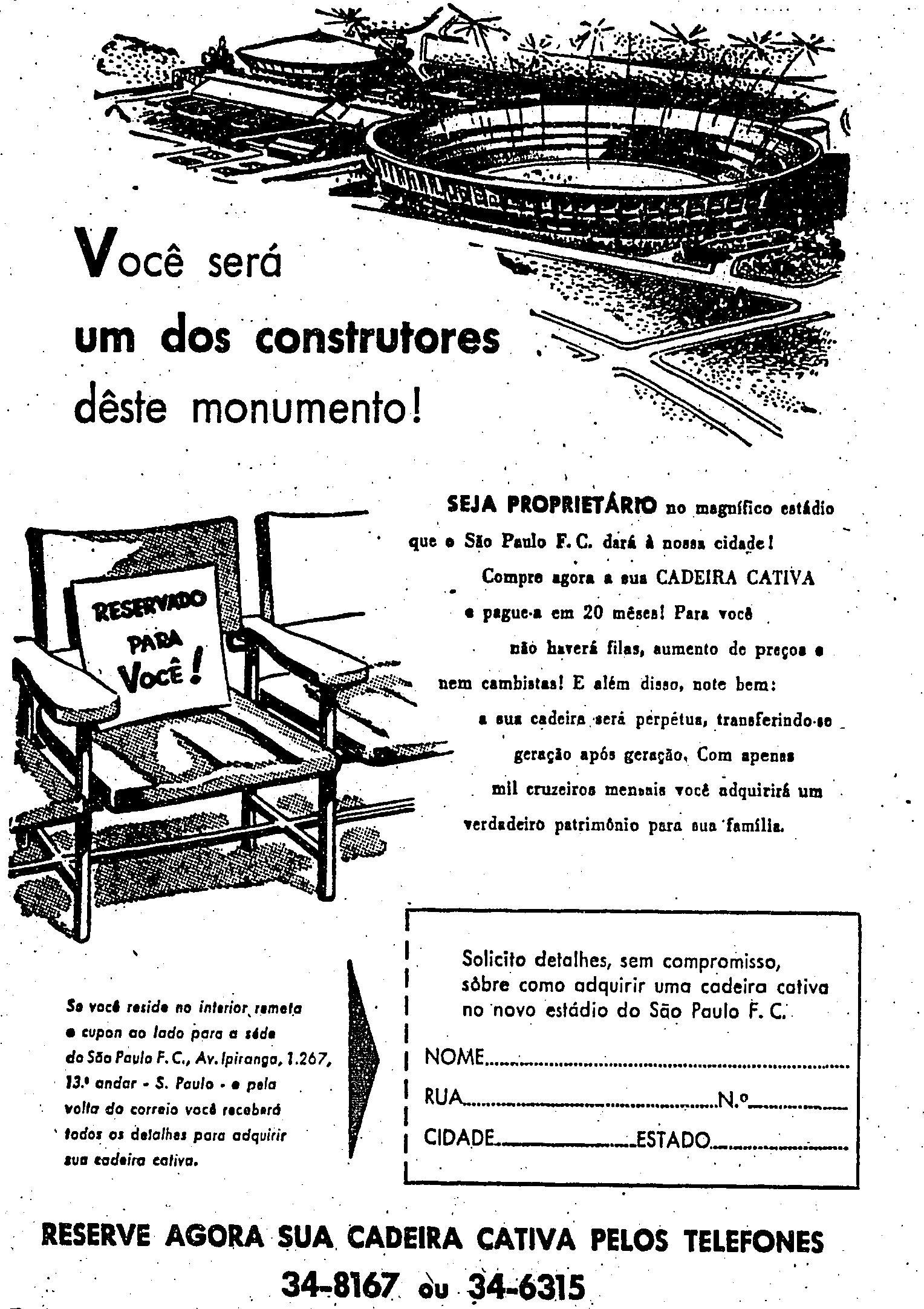 1953 .12.23 estádio morumbi2