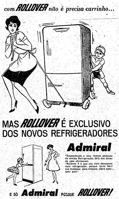 1961.01.17-geladeira-admiral-com-rodinhas2