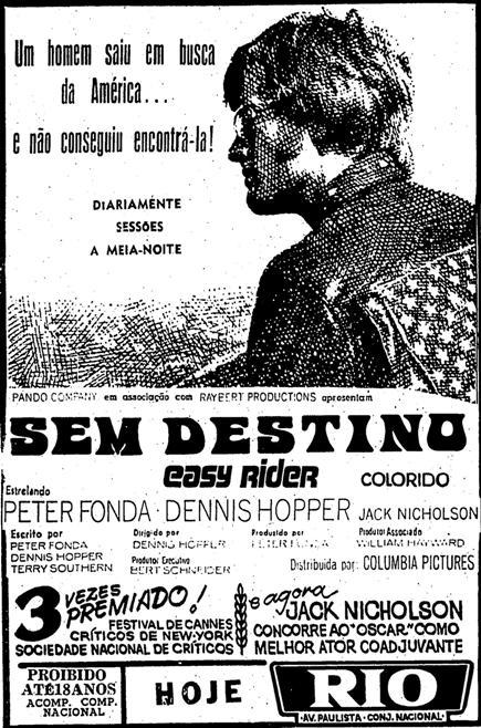 1970.03.22 sem destino2