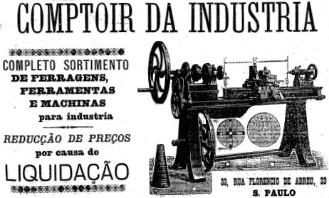 1893.07.19 torno industrial a manivela2
