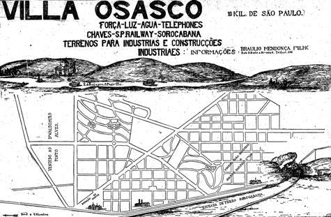 1924.11.02 osasco imóveis ferrovia2