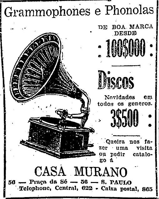 1924.12.10 gramofone2