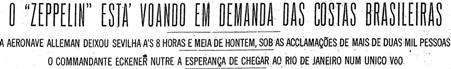 1930.6.21 zepelin zeppelin2