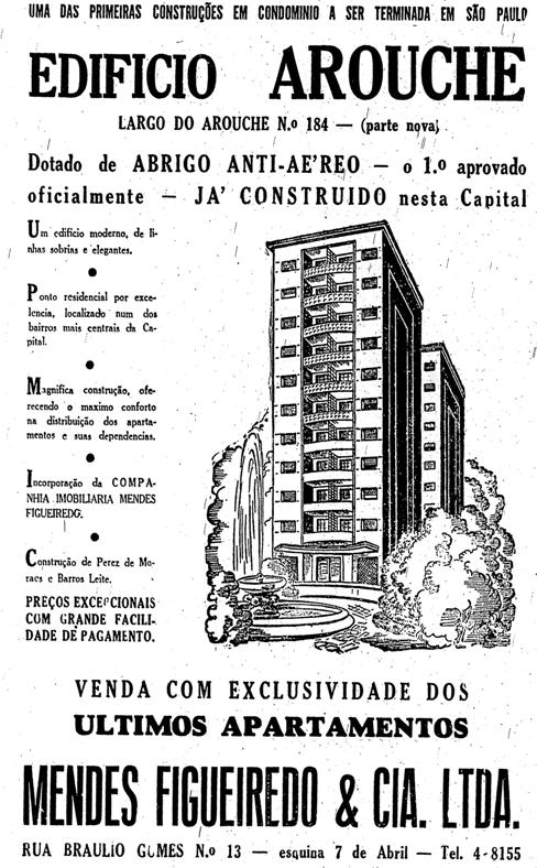 1944.05.14 EDIFÍCIO AROUCHE2