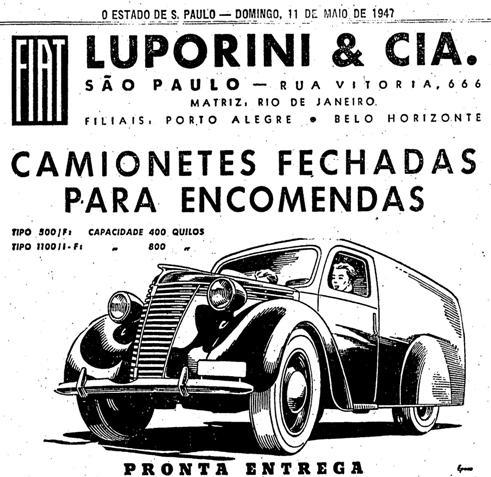 1947.05.11 caminhonet fiat2