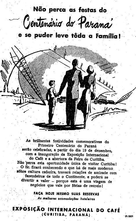 1953.12.08 centenário do paraná curitiba2