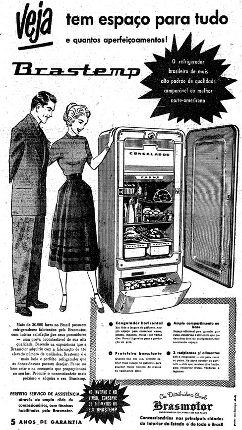 1954.7.7 brastemp (olha a porta) geladeira2