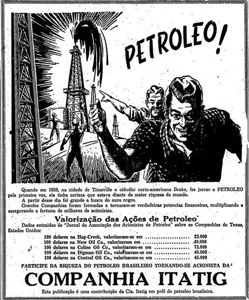 1957.06.11 petróleo2