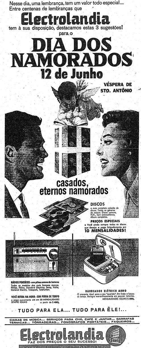 1962.6.5 dia dos namorados2