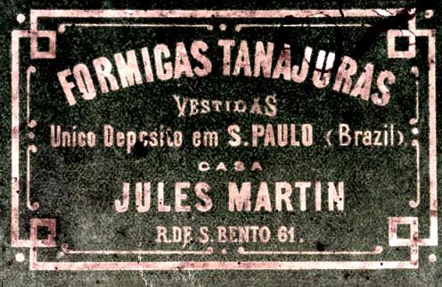 1880.01.01 formigas vestidas jules martin2