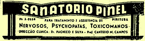 1932.01.12 pinel sanatório2