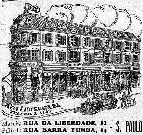 1933.11.12 casa almeida lberdade 2