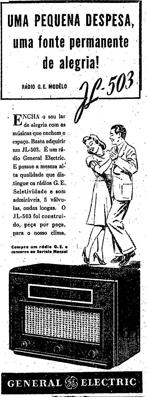 1941.08.10 rádio general electric2