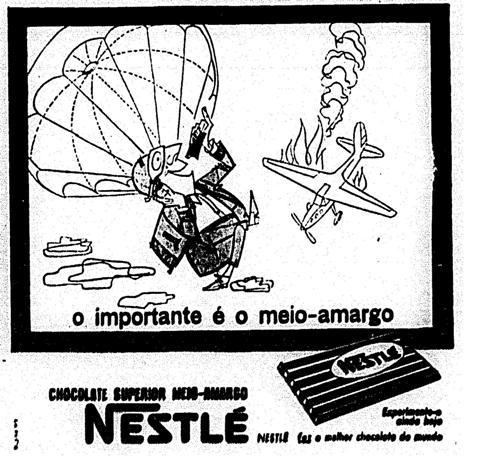 1963.5.25 nestlé pára 2