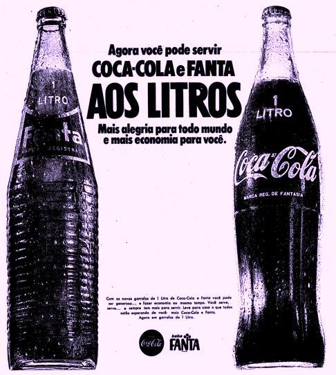 1970.12.4 fanta litro coca litro2