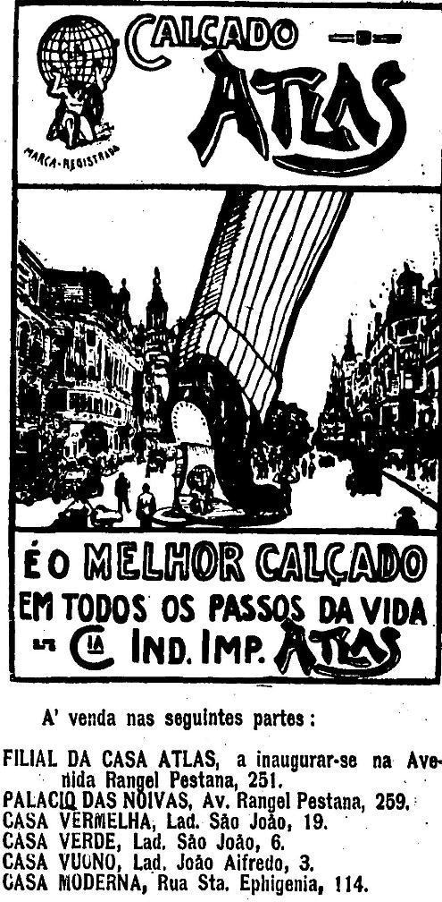 1913.10.30 calçados atlas2