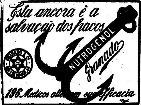 1913.9.3 âncora salvação dos fracos nutrogenol2