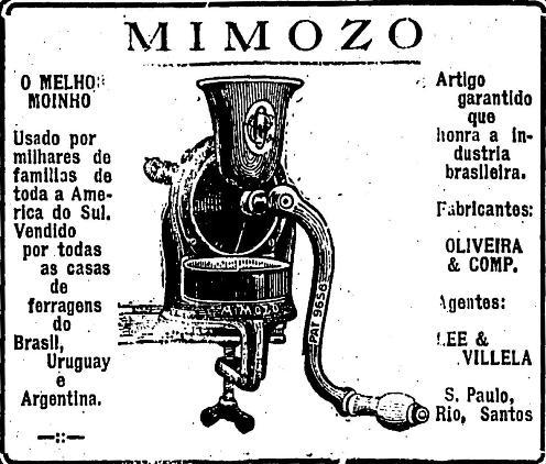 1921.01.05 moedor de café2