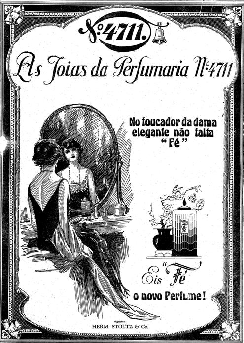 1927.12.23 perfume fé2