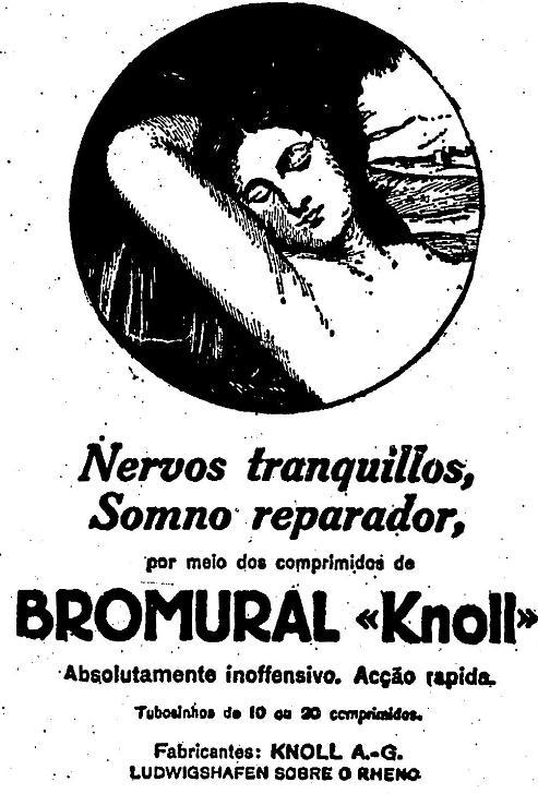 1929.7.2 bromural knoll para nervos calmante2