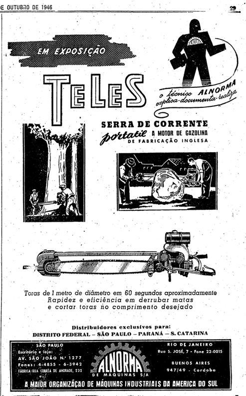 1946.10.06 MOTOSERRA2