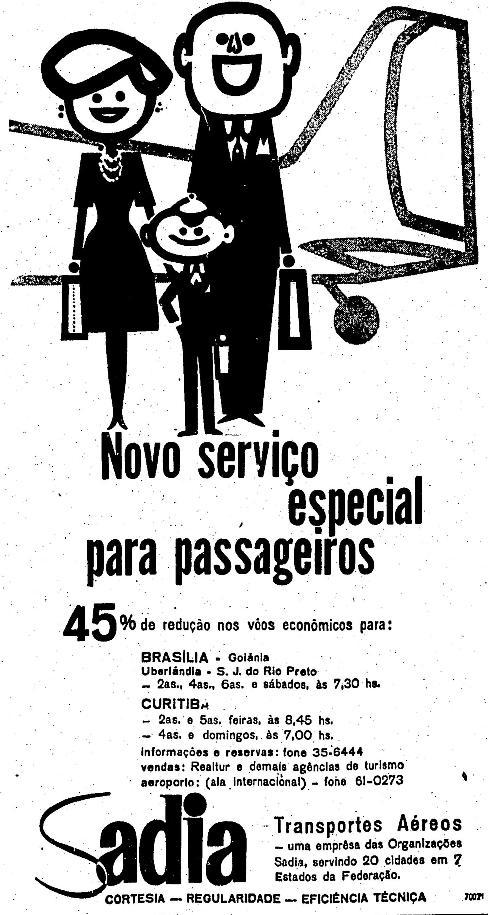 1962.01.04 sadia aviação2