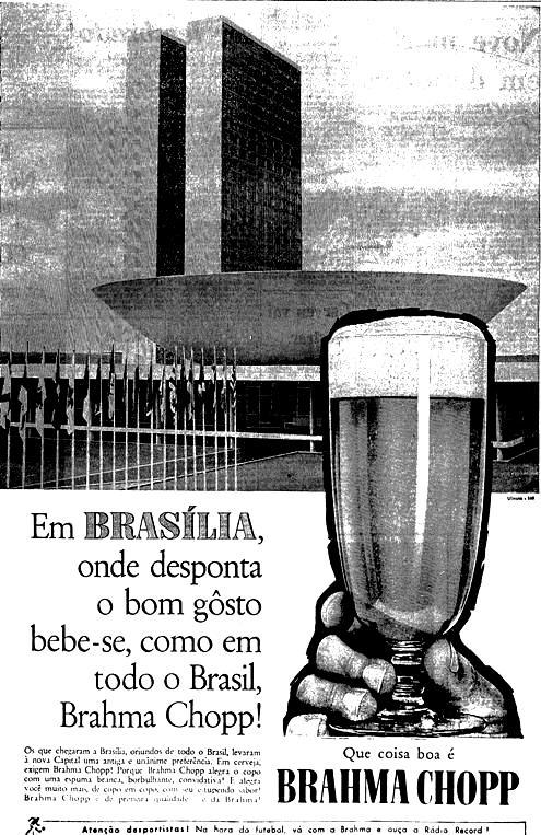 brasiliachope