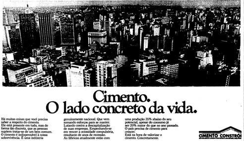 1986.11.6 cimento concreto2