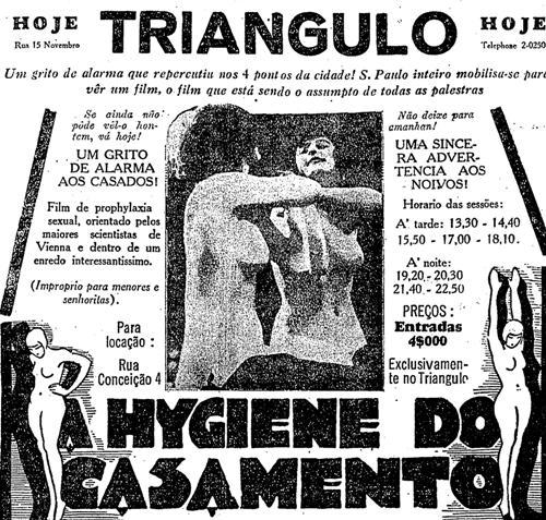 higienecasa