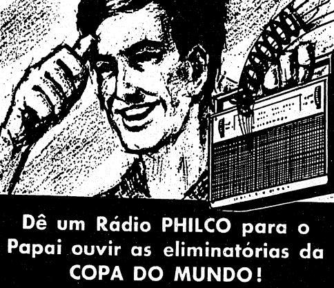 radiopai