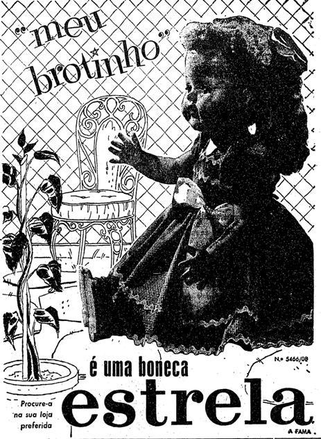brotinho
