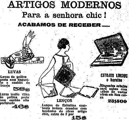 https://www.estadao.com.br/blogs/reclames-do-estadao/wp-content/uploads/sites/223/2012/01/1924.1.4-mappin-mulher-rica-chic2.jpg