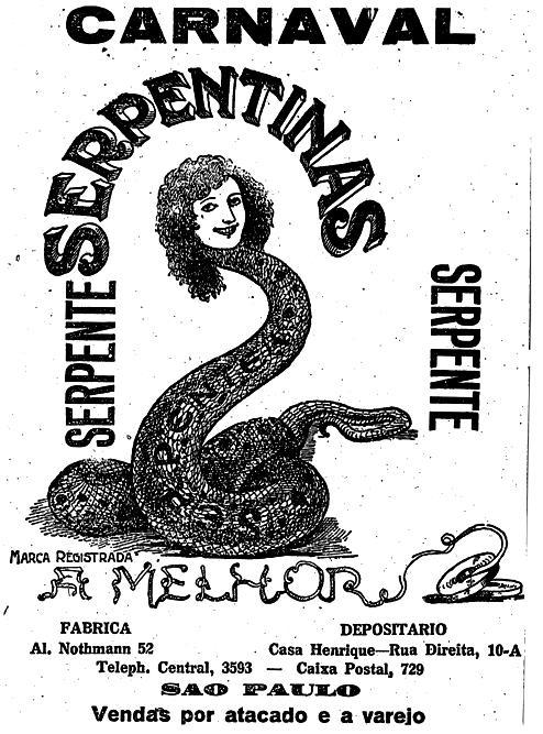 1924.2.27-serpentina-ilustração-carnaval2
