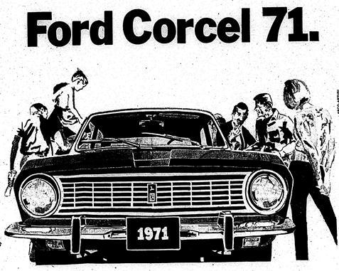 corcerl71