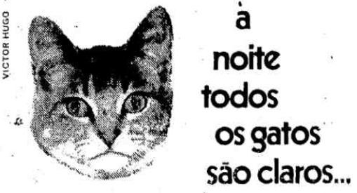 gatoclaro