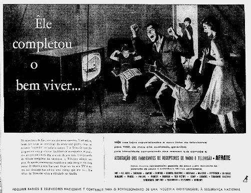 tv1958